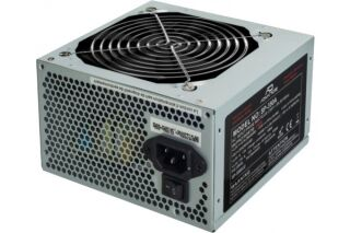 ADVANCE Alimentation ATX 350W NOMINAL VENTILATEUR 120MM