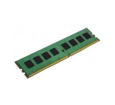 BARRETTE MEMOIRE KINGSTON VALUERAM DIMM DDR4 2400MHz -  8Go