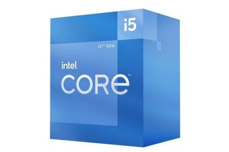 AMD ATHLON 200 GE @3,2GHz socket AM4