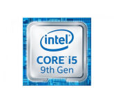 INTEL Core i5-9400F @ 2,9Hz Socket LGA1151