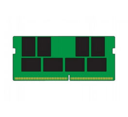 BARRETTE MEMOIRE KINGSTON VALUERAM SODIMM DDR4 2400MHz 16Go