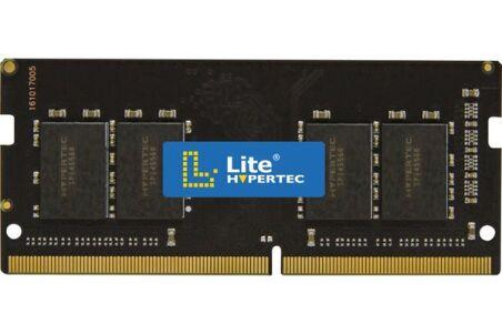 Mémoire HYPERTEC HypertecLite® 8Go DDR4-2400 1Rx8 1.2V 260Pin SODIMM