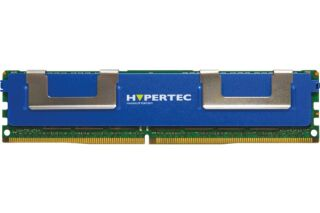 Mémoire HYPERTEC HypertecLite 32Go 2400MHz  DDR4 Load Reduced Quad Rank LRDIMM
