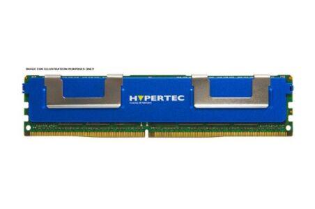 Mémoire HYPERTEC HypertecLite 32Go 2400MHz  DDR4 Load Reduced Quad Rank LRDIMM