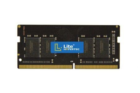 Mémoire HYPERTEC HypertecLite® 16Go DDR4-2400 2Rx8 1.2V 260Pin SODIMM