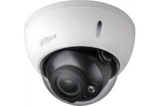 DAHUA HAC-HDBW1400R-Z caméra dôme HDCVI IR 4MP