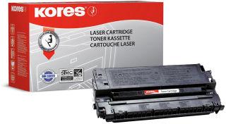 Kores Toner G3710RBS remplace RICOH 406479, noir