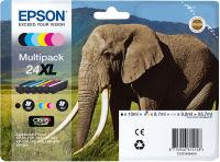 EPSON Encre pour EPSON Expression XP-750, multipack XL