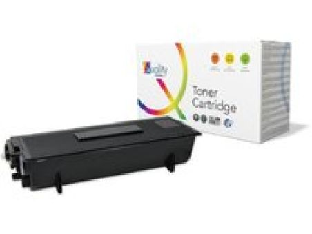 brother Toner pour imprimante laser brother HL-5130, noir