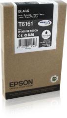 EPSON Encre pour imprimante à jet d'encre EPSON B300, noir