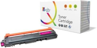 brother Toner pour brother HL-3040CN/HL-3070CW, magenta