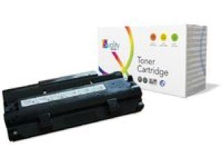 Tambour d'origine pour brother fax 8070P/MFC-9030/MFC-9070