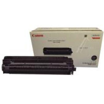 Canon Toner pour photocopieuses Canon FC204/FC310, noir