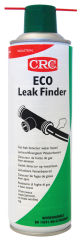 CRC Détecteur de fuites de gaz ECO LEAK FINDER, spray de 500