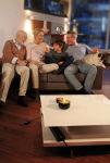 brennenstuhl Steckdosenleiste 'Primera-Tec Comfort Switch'