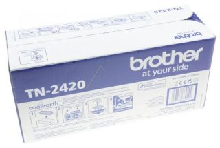 brother To.HL2310D