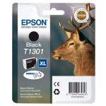 EPSON encre DURABrite pour EPSON Stylus SX525WD, noir