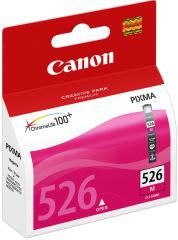 Canon Encre pour Canon Pixma IP4850/MG5150, magenta