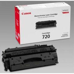 Canon Toner pour Canon i-SENSYS MF6680 DN, noir