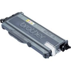 brother Toner pour brother HL-2240/HL-2240D/HL-2250DN