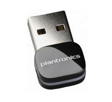PLANTRONICS CLE USB BLUETOOTH POUR CALISTO 620
