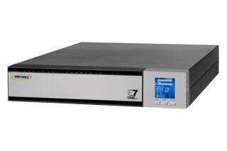 INFOSEC Onduleur E7 ONE RT 2000 VA