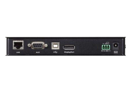 ATEN PREMIUM KE9900ST EMETTEUR PROL. KVM Di.Port/USB SUR IP