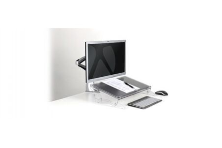 Porte Copie FlexDesk 640