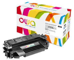 OWA Toner K15166OW remplace HP CE253A/2642B002, magenta
