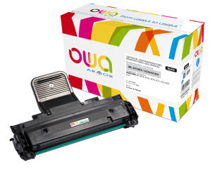 OWA Tambour K15673OW remplace SAMSUNG MLT-R116/SEE