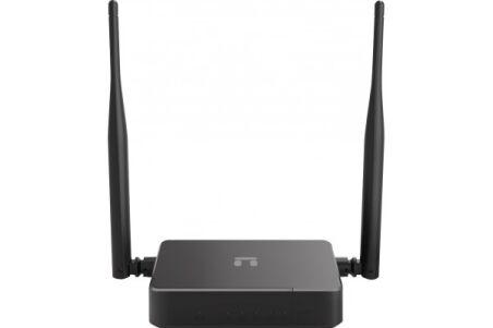 NETIS W2 ROUTEUR WiFi N300 4P 10/100