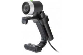 POLY Webcam EagleEye Mini Camera USB avec support