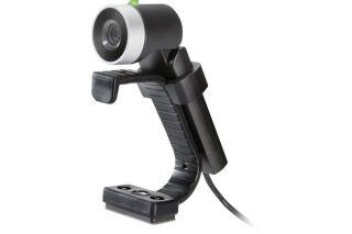 POLY Webcam EagleEye Mini Camera USB avec support
