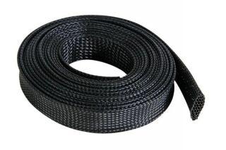 Gaine wrap extensible 20 mm - 25 m