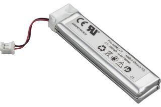 PLANTRONICS Batterie de rechange pour Calisto C620 930MaH