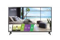 """LG téléviseur professionnel 32"""" DLED 32LT340C HD"""
