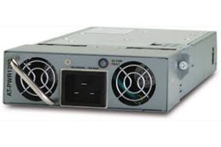 ALLIED AT-PWR1200-50 Alimentation AC Hot Swappable pour AT-x610 et AT-x930 PoE