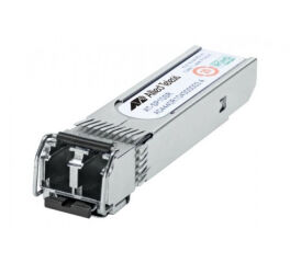 ALLIED AT-SP10SR SFP+ Pluggable Optical Module, 10G-SR, 300m, Multi mode
