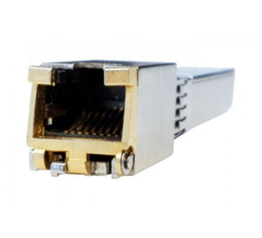 ALLIED AT-SP10T Module SFP+ vers RJ45 10GBase-T
