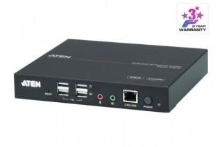 ATEN KA8278 Station console VGA&HDMI KVM sur IP