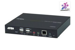 ATEN KA8280 Station console HDMI KVM sur IP