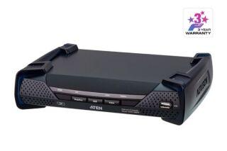 ATEN PREMIUM KE9950R Récepteur Kit KVM D.P./ USB SUR IP