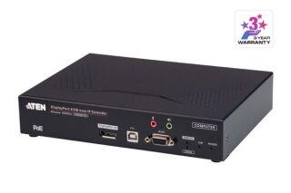 ATEN PREMIUM KE9952T Emetteur Kit KVM D.P./ USB SUR IP PoE