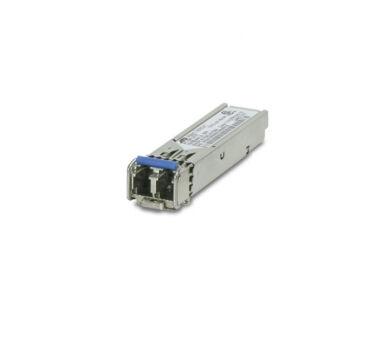 ALLIED TELESIS SFP endurci 1000LX 10KM monomode duplex LC/ AT-SPLX10/I