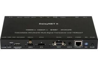 DAISYNET II TRX TRANSCEIVER HDBASET