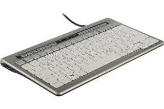 Clavier S-Board 840 compact USB