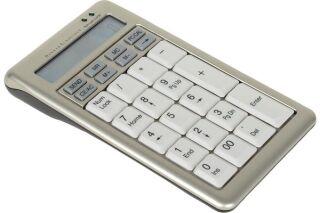Pavé numérique pour S-Board 840 USB