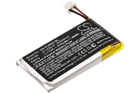 POLY SAVI W8210 Batterie de rechange casque sans fil