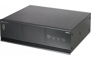 Amplificateur de puissance, 1x480W