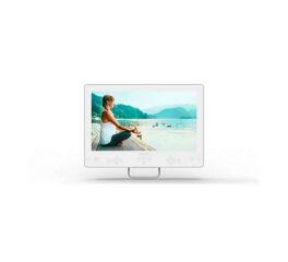 """PHILIPS téléviseur professionnel 19"""" 19HFL5014W HD LED"""